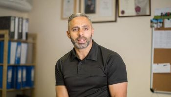 Andy Savva to offer profit boosting advice at Autoinform LIVE 2017