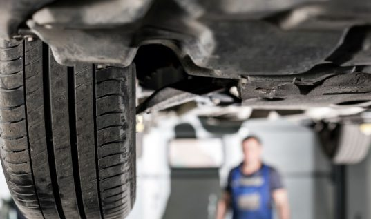 Four mechanics sentenced and ordered to pay £20K in fines for dodgy MOTs