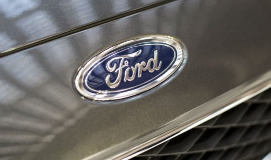 Classic car enthusiasts relieved as Ford agrees not to scrap rare Standard Ten