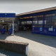 Thieves break into family-run garage and make off with £3