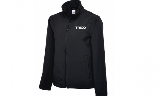 Giveaway: stay warm this winter with TRICO jacket prize