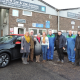 AutoCare Big Winter Giveaway prize draw winner revealed