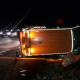 """""""Horrific"""" motorway incident prompts safety campaign to protect roadside technicians"""