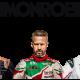 Strong FIA season finish for Monroe Safety Ambassadors