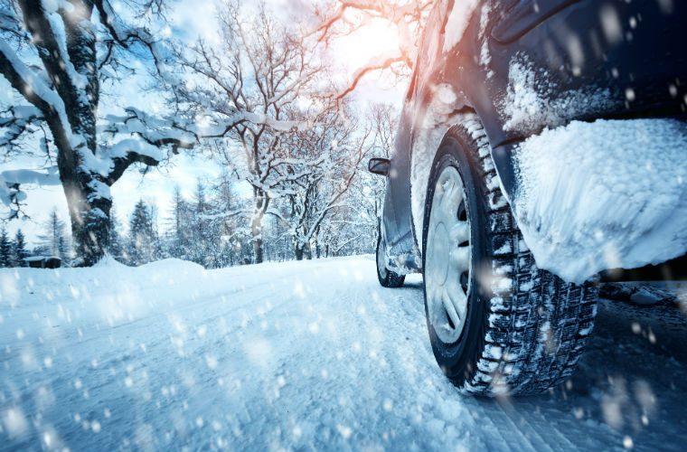 """Motorway speedster blasts police for """"ruining Christmas"""""""