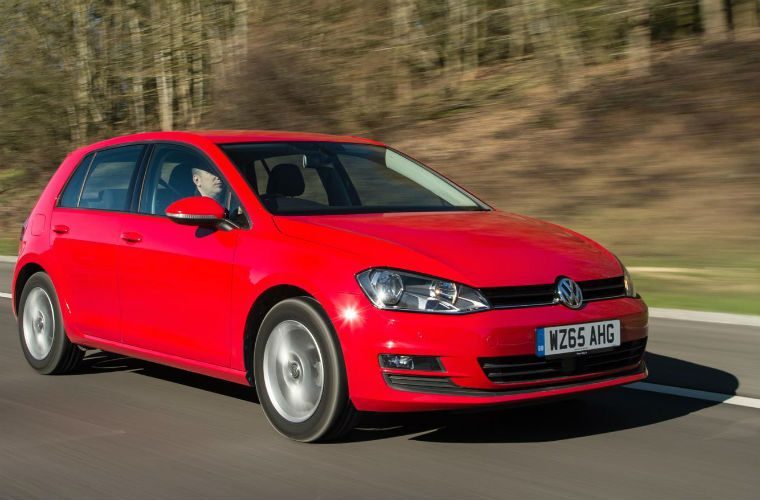 UK VW owners win ruling over emissions scandal
