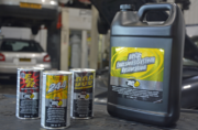 "Watch: how an independent is tackling DPF problems ""properly"""