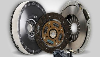 Euro Car Parts announce free lifetime clutch warranties