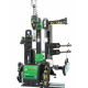 Save £200 on Bosch tyre changer at Hickleys