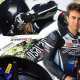 Kerax beneficiary joins rider liner up for 2018 FIM Supersport 300 World Championship