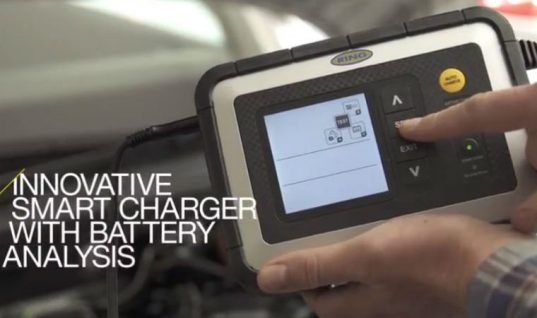 Video: Ring Automotive releases introductory video for prospective customers