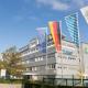 TUNAP UK confirms rapid expansion plans