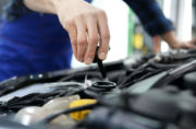 70 per cent of motorists prefer independent garages, survey shows