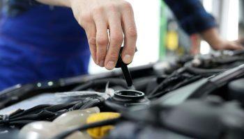 70 per cent of motorists prefer independent garages, survey shows