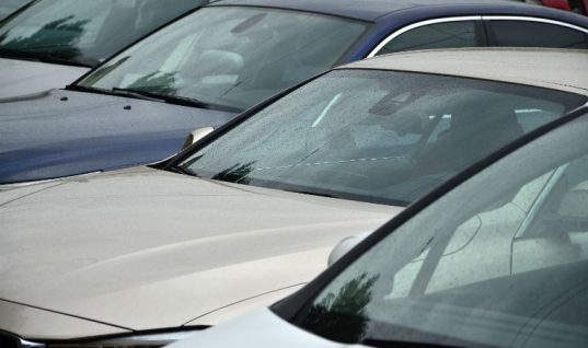 "Car owners could ""claim back thousands"" amid mis-selling scandal"