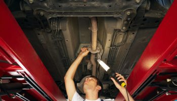 New MOT inspection manual to be introduced in May to reflect testing service changes