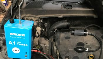 Reader review: Angry Jester Smoke A1 Pro Turbo