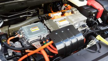 Share your views on electric and hybrid vehicle servicing in this short survey