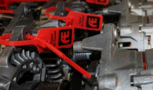 Autoelectro reveals latest starter and alternator releases