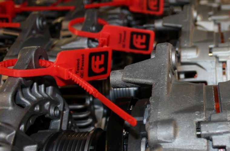 Smart charge alternators: everything you need to know