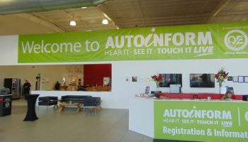 Schaeffler announce hands-on REPXPERT training courses for Autoinform Live 2018