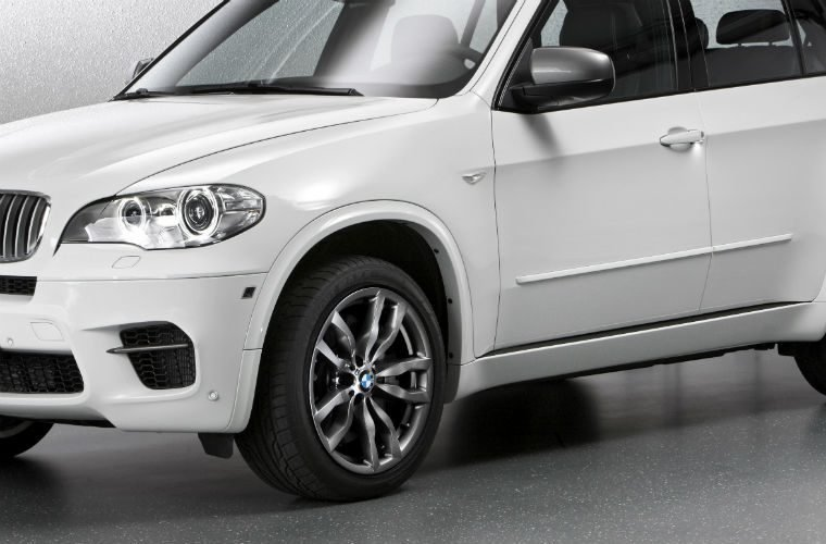 bmw x5 owner considers legal action against dealer. Black Bedroom Furniture Sets. Home Design Ideas