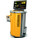 Save £200 on EMT smoke meter package from Boston
