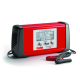 Save over £40 on Doctor Charge 50 battery manager from Butts of Bawtry