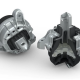 Corteco increases engine mount range to include popular marques