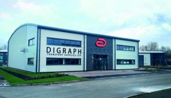 Digraph reveals plans to open 16 new branches over six-month period