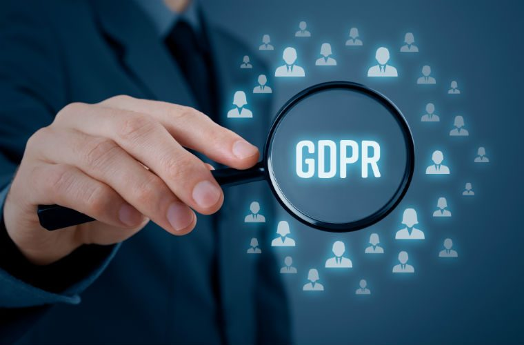 GDPR: Garages could be fined up to four per cent of turnover for non-compliance