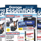 "The Parts Alliance launches its winter 2018 ""Garage Essentials"""