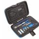 TPMS 9 piece socket / torque set from Laser Tools
