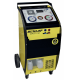 Dunlop DACP150 automatic air conditioning machine from Parts Alliance