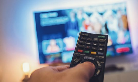 Garage owners urged to let TV Licensing know if they don't require a license