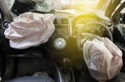 Ebayer who sold fake airbags is spared jail