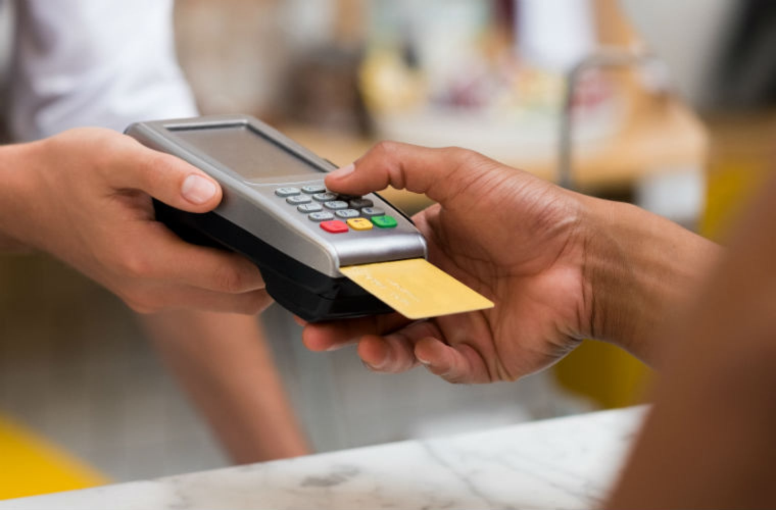Immediate Credit Card >> Garages Told To Stop Charging Customers For Card Payments