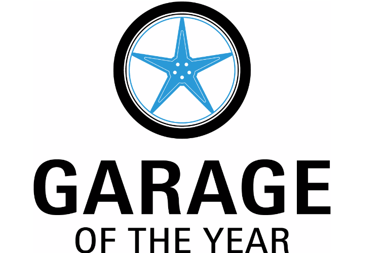 "Automechanika Birmingham ""Garage of the Year"" entries open"