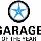 "Automechanika Birmingham ""Garage of the Year"" entries open"