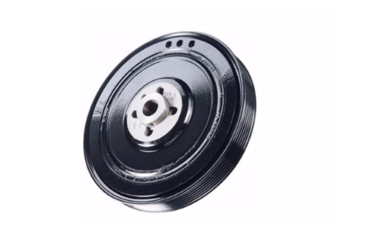 Corteco announce first-to-market pulleys