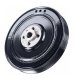 Corteco expands pulley range to include Audi, Volkswagen and BMW applications