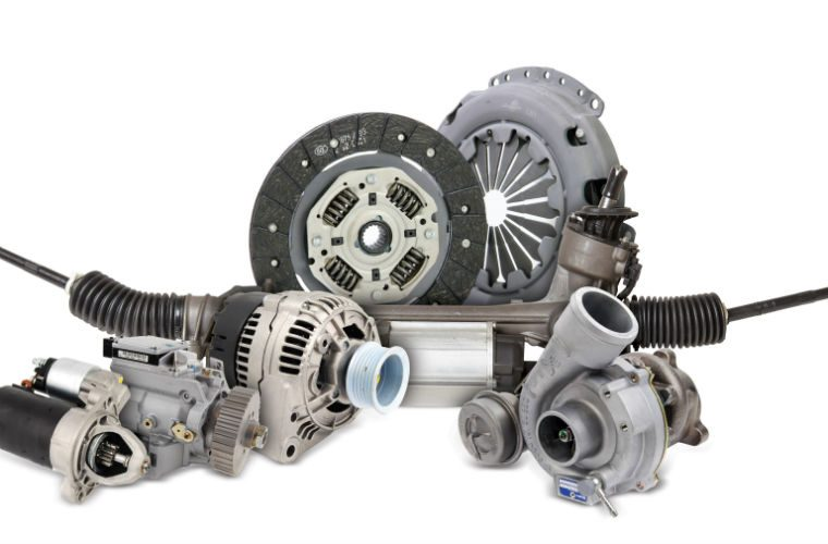 Euro Car Parts Provide Free Lifetime Warranties On Selected Parts