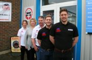 Autofirst Network welcomes latest member and celebrates new milestone