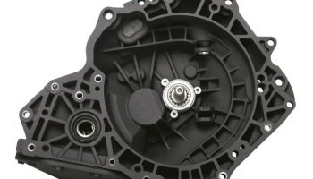 Why workshops should consider remanufactured products