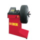 Corghi EM43 HS wheel balancer now available at Rema TIP TOP