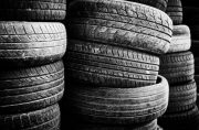 Government commissions research into the safety of aging tyres