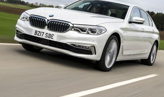 Least reliable new cars to own revealed in owner survey