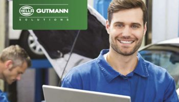 Tech data for less than a pound a day, Hella Gutmann Solutions promotes