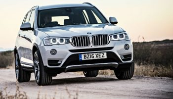 BMW dealer fails to spot fault code during full service, owner reports