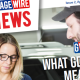 GDPR concerns covered in latest issue of GW Views with exclusive video feature